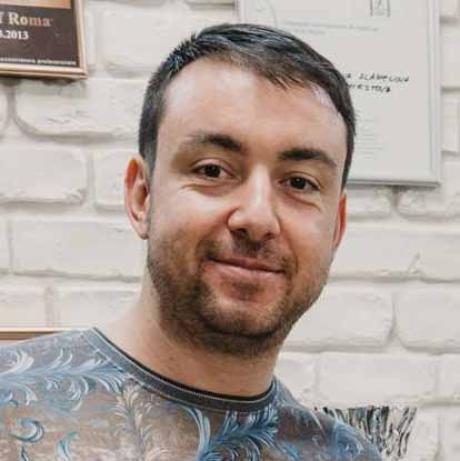 Александър Маринов отзиви | euShipments
