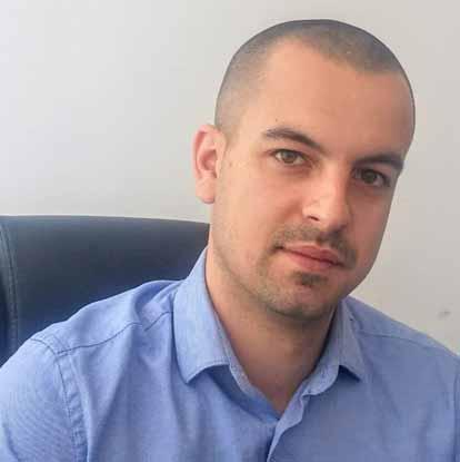 Валентин Костадинов отзиви | euShipments
