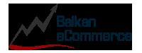Balkan eCommerce