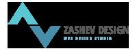 zashev design