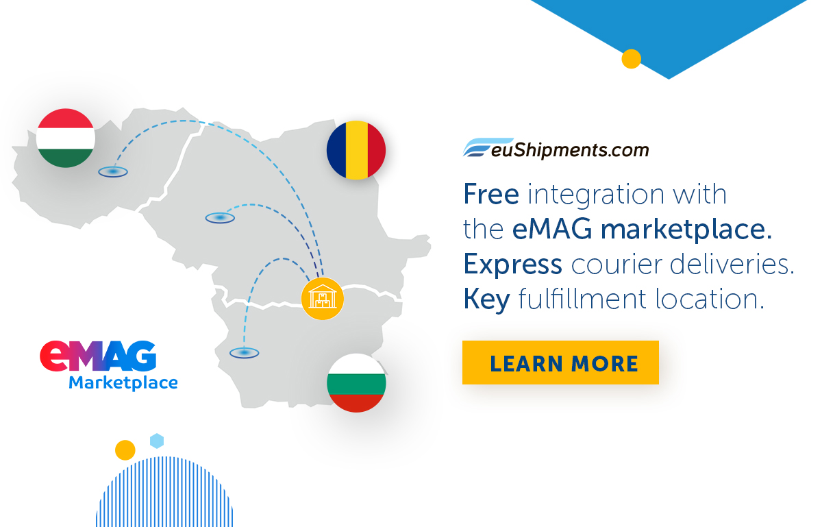 emag|eushipments_reshenie_Polsha_Ungaria_Roumania_Bulgaria