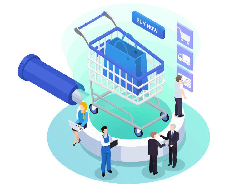 клиентско обслужване