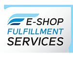 Международна Групажна Линия | euShipments